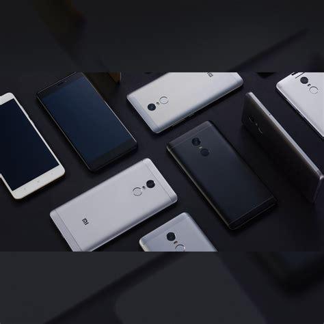 Charger Xiaomi 2a Original 100 Redmi Note Charegeran Kabel Data xiaomi redmi note 4 3 32 smartphone eu wayteq europe