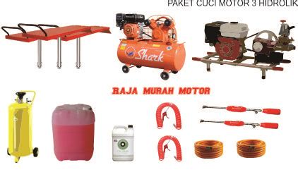 Alat Untuk Cuci Motor Salju usaha cuci motor raja murah motor
