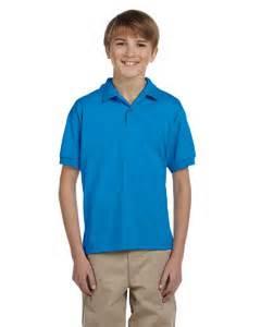 Deal Kaos Polo Gildan Sport Shirt Xs S M L Xl t shirts and sport shirts shirts in bulk