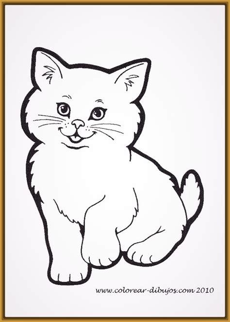 imagenes de animales tiernos para dibujar imagenes de gatos tiernos para dibujar