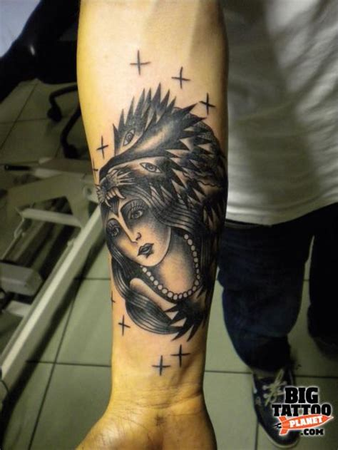 tattoo removal kings cross kings cross tattoo parlour kings of the wild frontier
