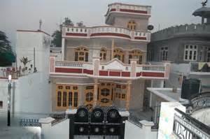 gurdaspur punjab barot himachal pradesh photos and