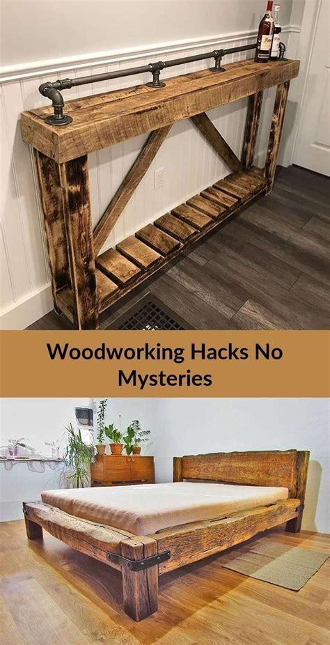 convenient  cool woodwork  kids approaches