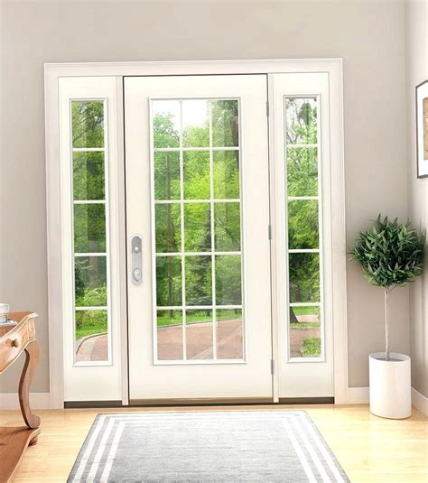 Wood Patio Doors With Built In Blinds Patio Door Blinds 100 Pella Patio Doors With Built In Blinds Andersen Sliding Onward Sliding