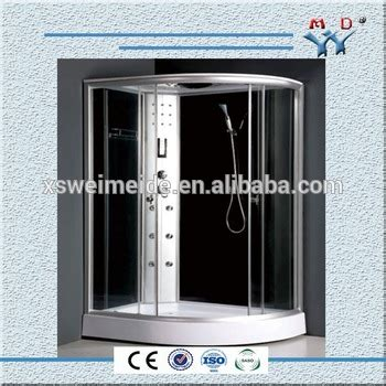 Portable Steam Shower by Hotel Polished Portable Steam Showers Wmd 2705 Buy