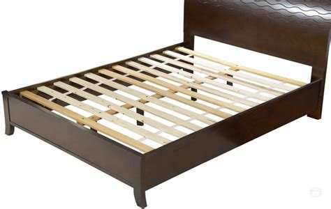 Size Bed Slats Support by Different Types And Styles Of Beds