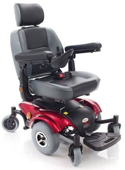 sedia a rotelle elettrica prezzi sedia a rotelle elettriche i wellness