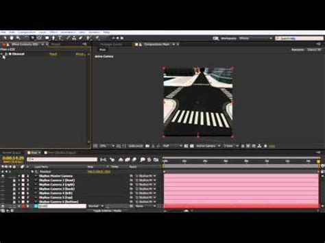 unity tutorial skybox skybox photoshop to unity 3d doovi