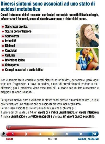 alimenti contengono zolfo info importanti www linfavitale it
