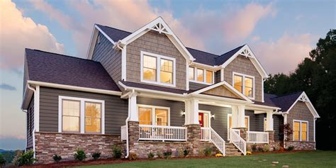 pacific vinyl siding colors pacific 174 vinyl siding and accessories