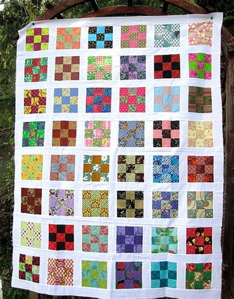 17 best images about quilts traditional on