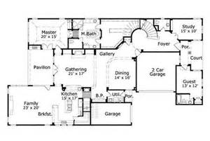 luxury master bedroom suite floor plans and home plan