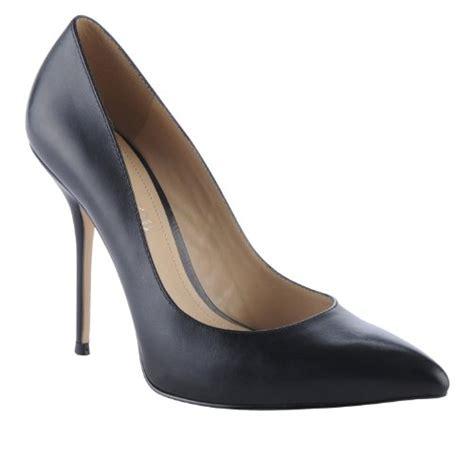 orange heels aldo fravel high heel shoes