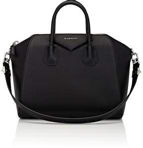 Givenchy Antigona New Acc 3151vc best investment pieces by zodiac sign popsugar fashion