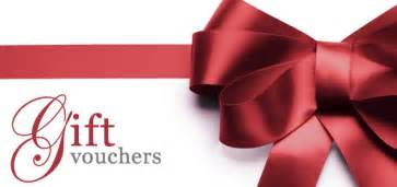 gift vouchers joan sutherland performing arts centre