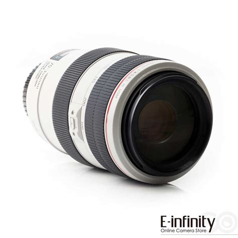 Canon Ef 70 300mm F 4 5 6l Is Usm canon ef 70 300 mm f 4 5 6 l is usm for eos 1d 7d 5d 60d