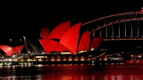 sydney opera house new year new year celebrations sydney 2017 5 must see