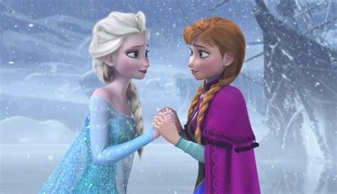 Gorden Frozen Elsa home coolcleveland