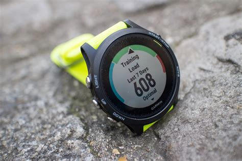 Garmin Forerunner 935 Garmin Forerunner 935 In Depth Review Dc Rainmaker