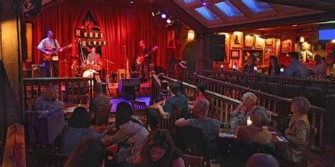 house blues chicago house of blues chicago weddings get prices for wedding venues in il