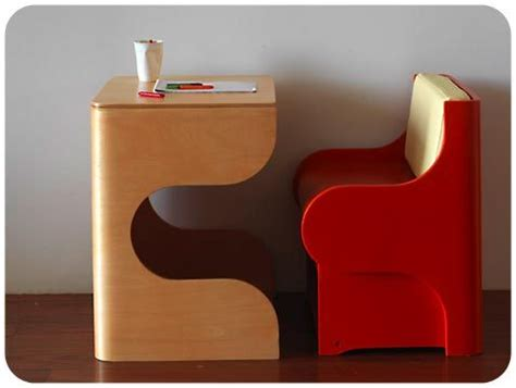 childrens bedroom desk and chair 117 best images about cool unique furniture on pinterest