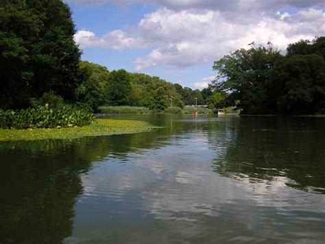 summer fun pedal boating in prospect park adventures of - Prospect Park Boating