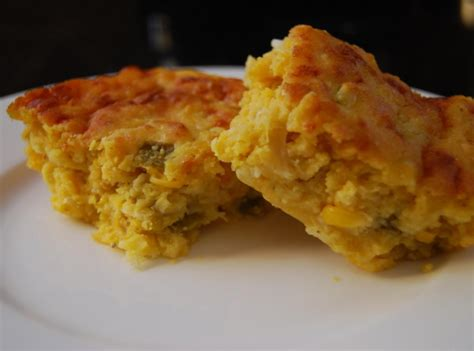 mexican cornbread recipe just a pinch recipes