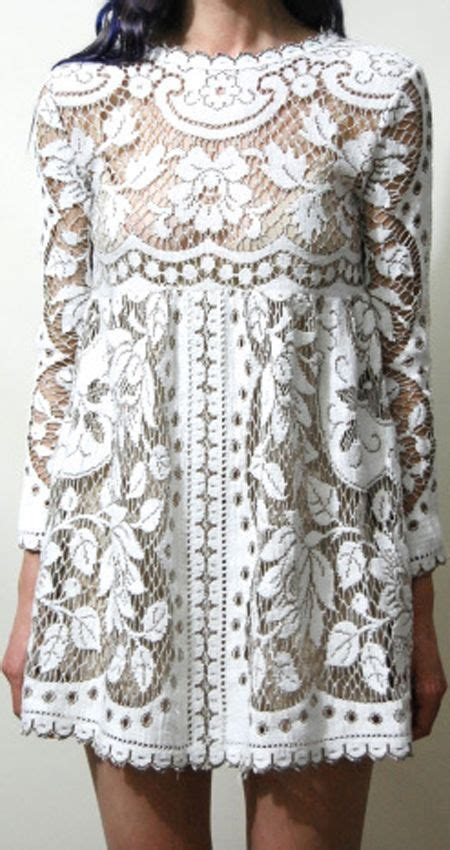 pinterest trends 2016 25 best ideas about lace dresses on pinterest lace