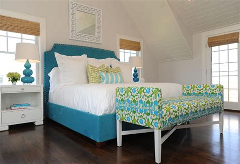 cottage with transitional coastal interiors home bunch an interior design luxury