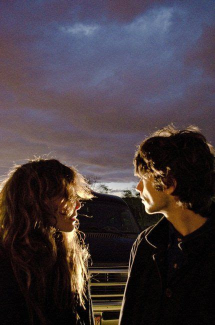 beach house interview 17 best ideas about beach house band on pinterest beach house furniture beach house