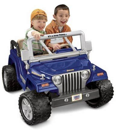 toy jeep for kids christmas gifts best toys for boys age 6 7 8 9