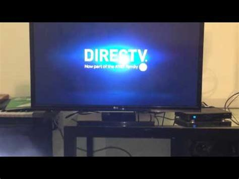 reset directv online directv error 771 watch for solutions on error code 771