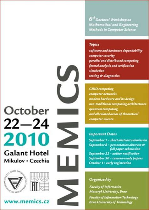 design poster for conference 1000 images about conference poster design ideas on