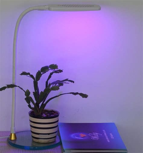 Best Led Grow Lights High Times by Best Selling Products In America 4w High Times Led Grow