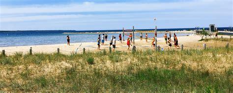 photos featured images of port elgin bruce county tripadvisor beach port elgin main beach