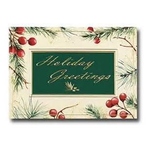 greeting cards printing beeprinting uk
