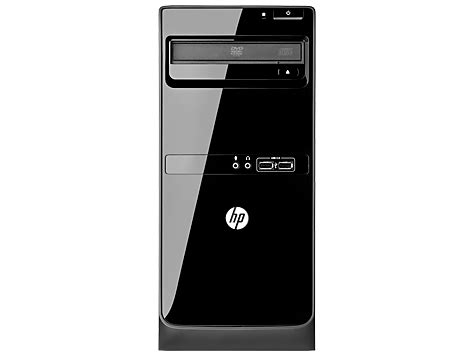 Hp Samsung Z7 hp 200 g1 microtower pc software and drivers hp 174 customer support