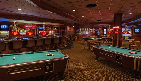 bars banquets billiards bar the nugget wendover