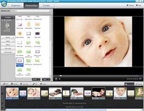dvd menu templates after effects how to create a baby slideshow