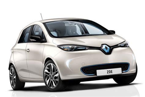 renault lease scheme renault s battery leasing scheme makes repo easier gas 2