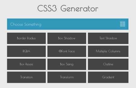 css3 pattern background generator free graphics sounds css3 generators buttons