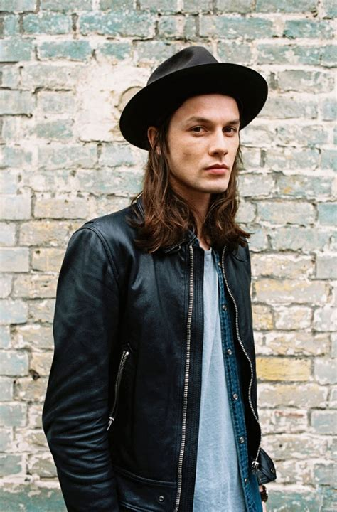 james bay height james bay best songs video photos bio