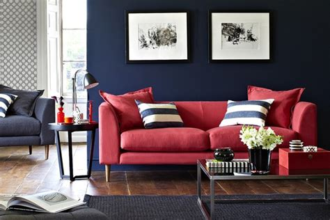 navy blue living room decorating ideas navy blue living room decorating ideas modern house