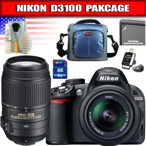 nikon d3100 14 2mp digital slr cheap price nikon d3100 14 2mp digital slr with 18
