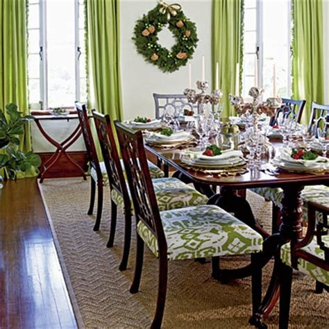 jute rug in dining room sisal rug for dining room for the home