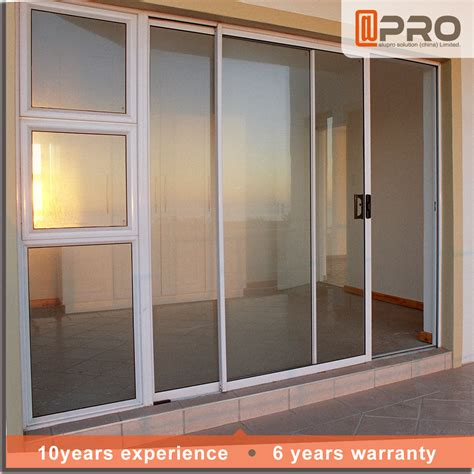 cheap house windows cheap house windows for sale thermal break price of aluminum sliding window with