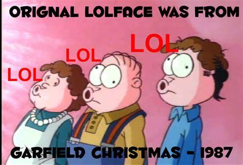 Garfield Memes - garfield meme memes