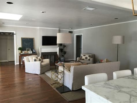 Need Help with Open Concept Living Room Layout!!