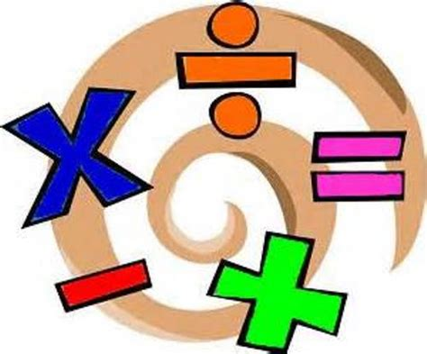 clipart matematica math prep ftce prep guide libguides at of