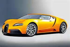 Bugatti Veyron Year 290mph Bugatti Veyron Auto Express